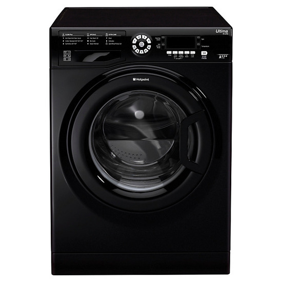 Hotpoint SWMD10437K