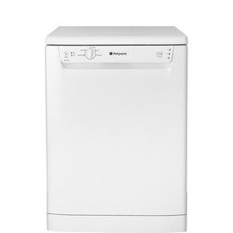 Hotpoint HFED110P  Reviews