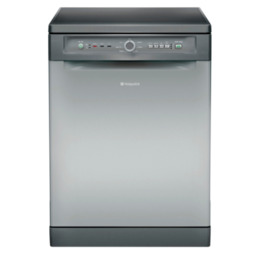 Hotpoint FDLET31120G Reviews