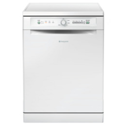 Hotpoint FDLET31120P Reviews