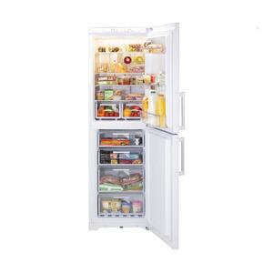 Photo of Hotpoint ECOFL1810P Fridge Freezer