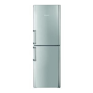 Photo of Hotpoint ECOFL1810G Fridge Freezer