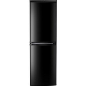 Photo of Hotpoint AFAA52KAI  Fridge Freezer
