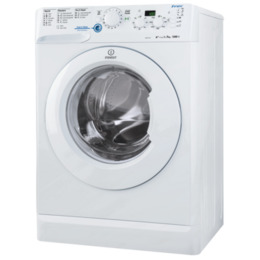 Indesit XWD71252W  Reviews