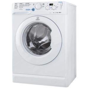 Photo of Indesit XWD71252W  Washing Machine