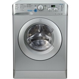 Indesit XWD71452S Reviews