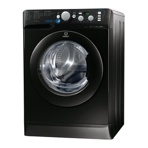 Photo of Indesit XWD71452XK Washing Machine