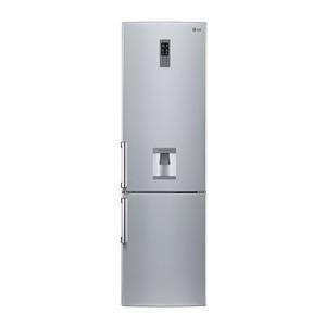 Photo of LG GBF530NSQPB Fridge Freezer