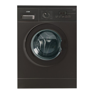 Photo of Logik L612WMB14 Washing Machine