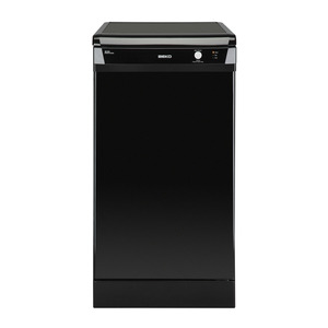 Photo of Beko DS1054B Dishwasher