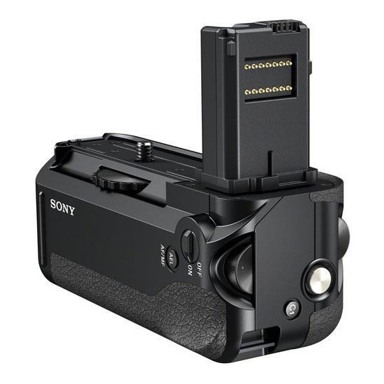 Sony VG-C1E Vertical Battery Grip for a7 and a7R