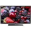 Photo of Toshiba 48L1433DB Television