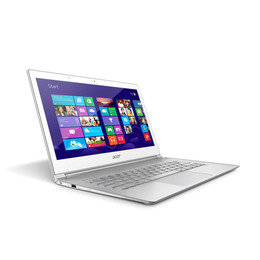 Acer Aspire S7-392 NX.MBKEK.009 Reviews