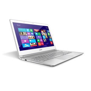 Photo of Acer Aspire S7-392 NX.MBKEK.009 Laptop