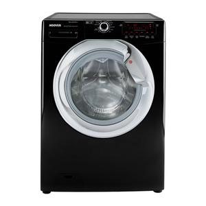 Photo of Hoover WDYN855DB Washer Dryer