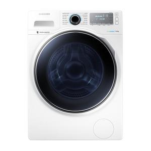 Photo of Samsung WW90H7410EW Ecobubble Washing Machine