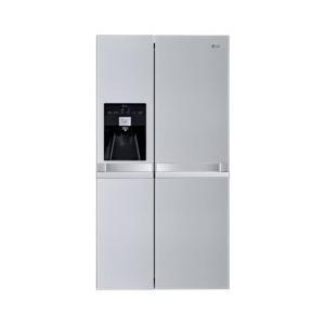 Photo of LG GSL545NSYZ Fridge Freezer