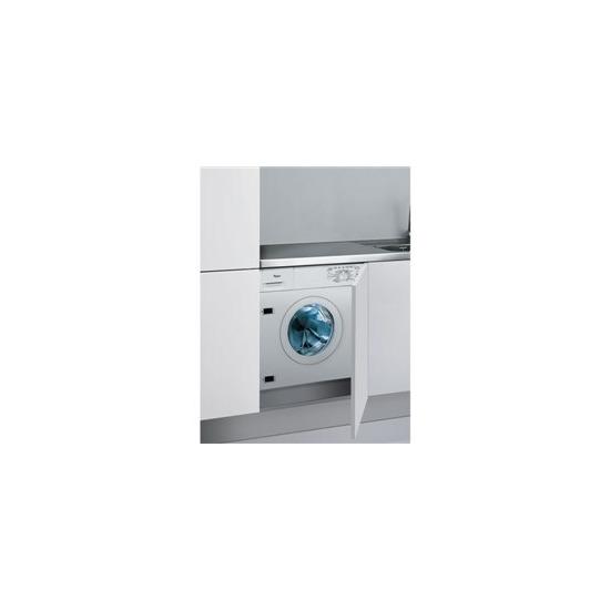 Whirlpool AWOD060 6kg 1200 Spin Integrated Washing Machine