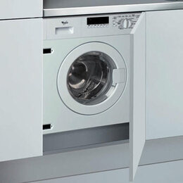Whirlpool AWOD070 Reviews