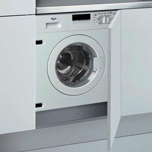 Photo of Whirlpool AWOD070 Washing Machine