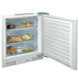 Whirlpool AFB647APLUS 106 Litre Builtunder Freezer Reviews