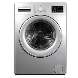 Servis W714F4HD Reviews