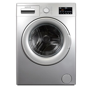 Photo of Servis W714F4HD Washer Dryer
