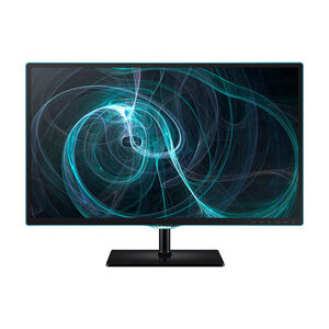 Photo of Samsung S22D390HS Monitor