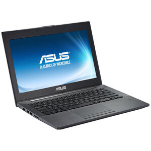 Photo of Asus PU301LA-RO073G Pro Essential Laptop