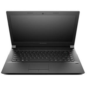 Photo of Lenovo Thinkpad B50 Laptop