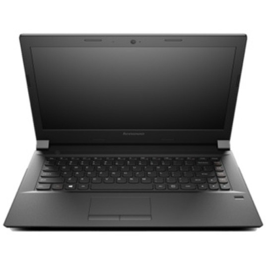 Lenovo Thinkpad B50