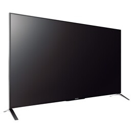 Sony Bravia KD49X8505 Reviews