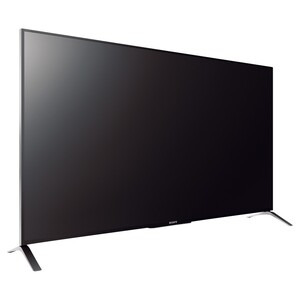 Photo of Sony Bravia KD49X8505 Television