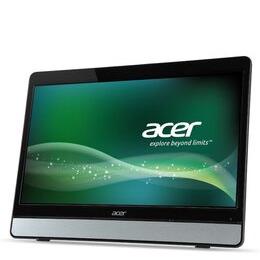 Acer FT240HQLBMJJCZ Reviews