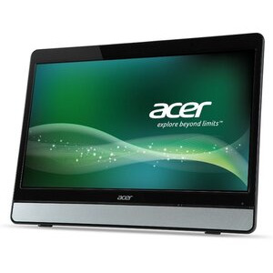 Photo of Acer FT240HQLBMJJCZ Monitor