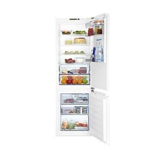 Photo of Beko BCE772F Fridge Freezer