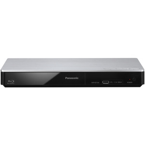 Photo of Panasonic DMP-BDT260 Blu Ray Player