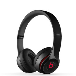 Beats Solo 2 Reviews