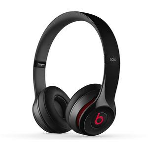 Photo of Beats Solo 2 Headphone