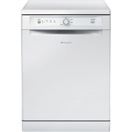 Hotpoint Aquarius FDIS 11210 P Reviews