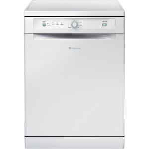 Photo of Hotpoint Aquarius FDIS 11210 P Dishwasher