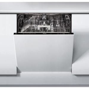 Photo of Whirlpool ADG8410FD Dishwasher