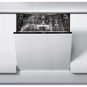 Photo of Whirlpool ADG8410FD Dishwasher