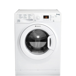 Hotpoint WMFUG942PUK Reviews