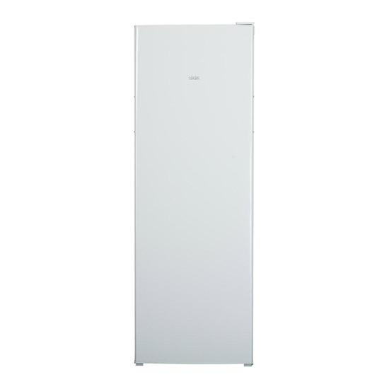 Essentials LTL60W14 Tall Fridge