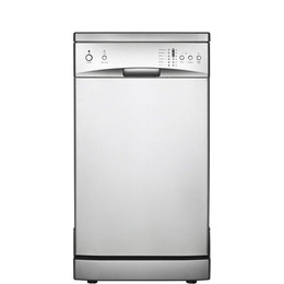 ESSENTIALS CDW45W16 Slimline Dishwasher Reviews
