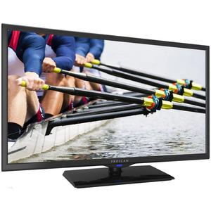 Photo of Proscan PLDED4022UK  Television