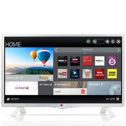 LG 28LB490U Reviews