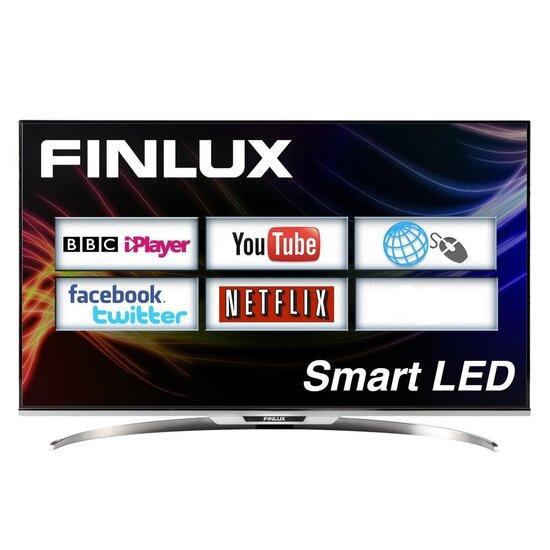 Finlux 55F9076-T