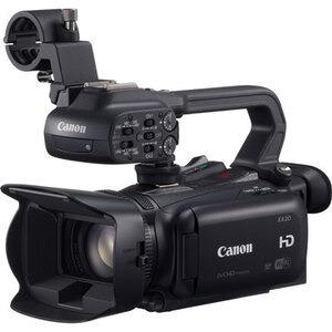 Photo of Canon XA20 Camcorder